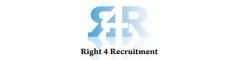 Right4Recruitment Ltd
