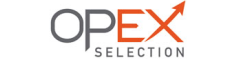 Opex Selection