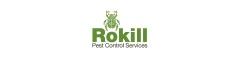 Rokill Pest Control Services Ltd