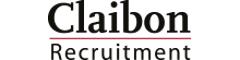 Claibon Recruitment
