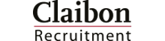 Mechanical Engineering Team Leader | Claibon Recruitment