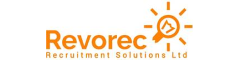 Project Manager - DSEAR | Revorec Recruitment solutions