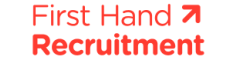 Managing Consultant - Systems Engineering | First Hand Recruitment