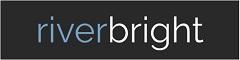Riverbright Ltd