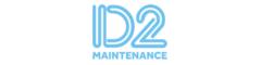 D2 Maintenance