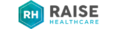 Raise Healthcare