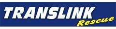 View Translink Rescue  vacancies