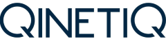 Maritime Senior Safety Engineer | Qinetiq Group