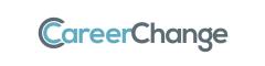 Career Change Logo