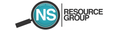 NS Resourcing Solutions