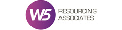 Graduate Water Treatment Service Engineer | W5 Resourcing Associates
