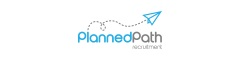 Planned Path Recruitment Ltd