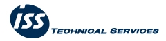 ISS - Technical Services