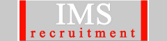 IMS Recruitment