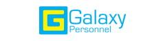 Galaxy Personnel