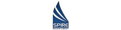 Spire Recruitment Ltd
