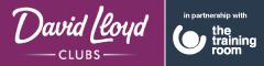 The Training Room - David Lloyd Clubs
