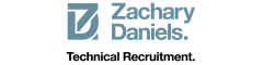 ZD Technical Recruitment