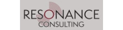 Resonance Consulting Ltd