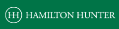 Hamilton Hunter Scotland Limited