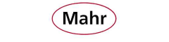 MAHR UK LTD