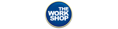 Production Operative | The Work Shop Resourcing Ltd