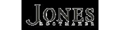 Retail Supervisors - 24-32 hours per week | Jones Bootmaker