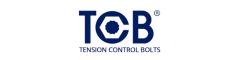 Tension Control Bolts Ltd