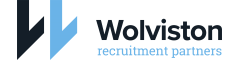 Wolviston Management Services