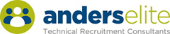 Principal Civil Engineer - Airports | AndersElite