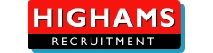 Business Analysts - Life & Pensions | Highams
