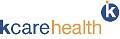 K Care Health