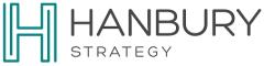Hanbury Strategy