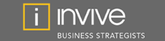 Software Engineer   Invive Technical Ltd