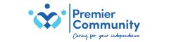 Premier Community Care
