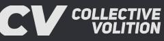 Collective Volition Ltd