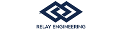 Relay Engineering Limited