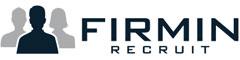 Firmin Recruit LTD