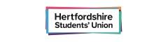 University of Hertfordshire Student Union