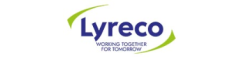 New Business Development Manager | Lyreco Ireland