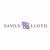 Savile Lloyd Recruitment