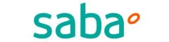 Saba UK