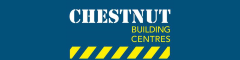 Chestnut Building Centres