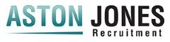Sales Executive | Aston Jones