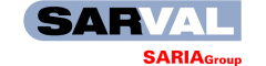HGV / Service Delivery Driver - Class C   SARVAL
