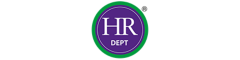 HR Dept (Basingstoke & Hart)
