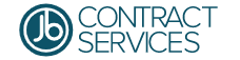 JB Contract Services