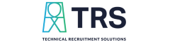 TRS (Technical Recruitment Solutions)
