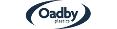 Oadby Plastics