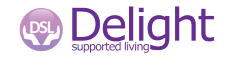 Delight Supported Living Ltd